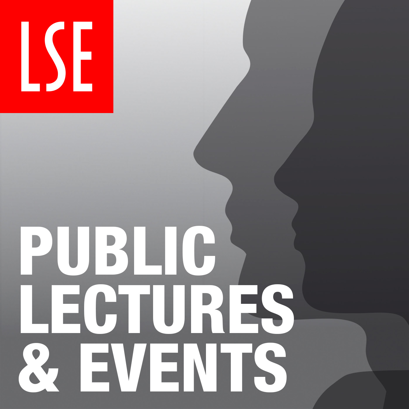 LSE Event | July 2015