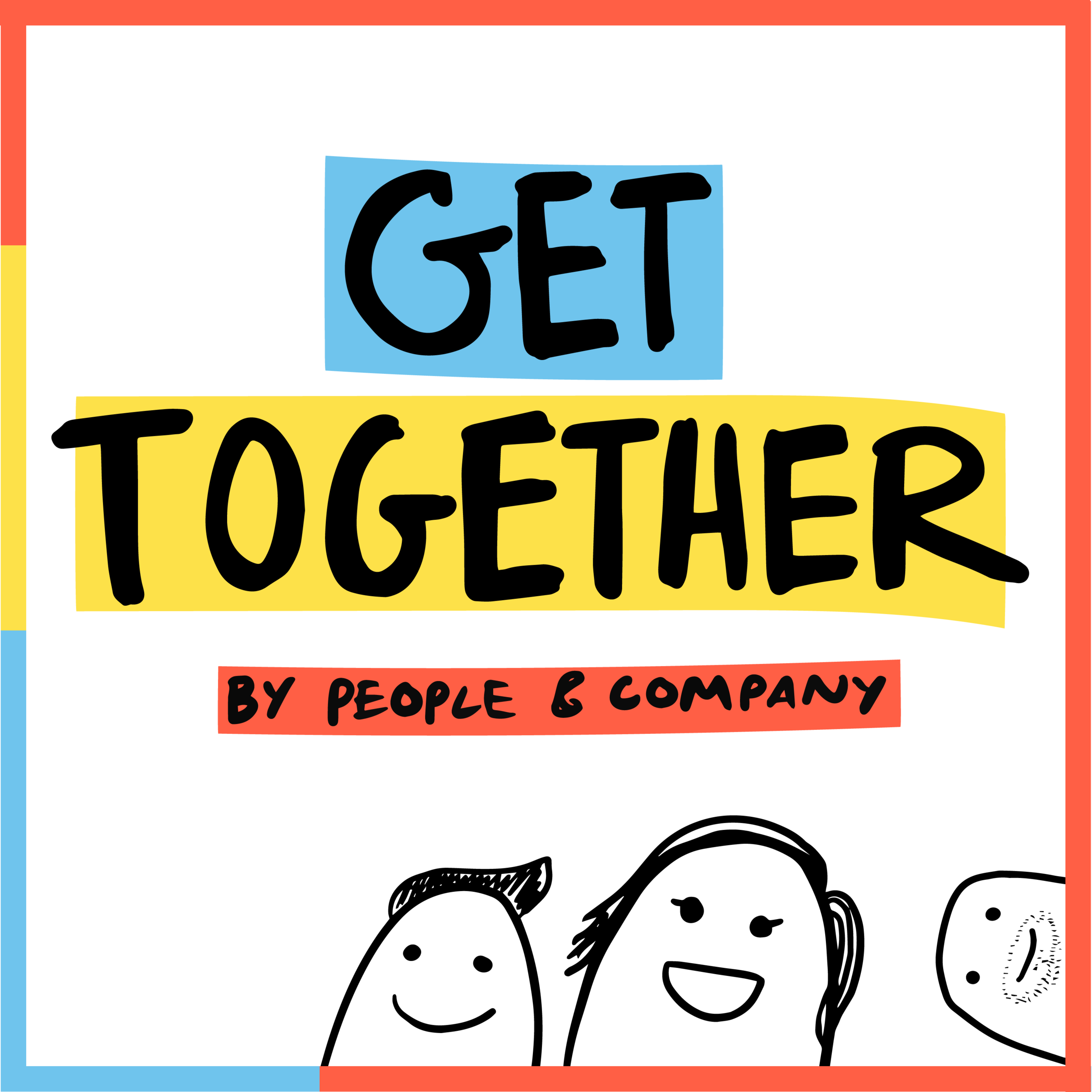 GetTogether-Artwork-cover-2019.png