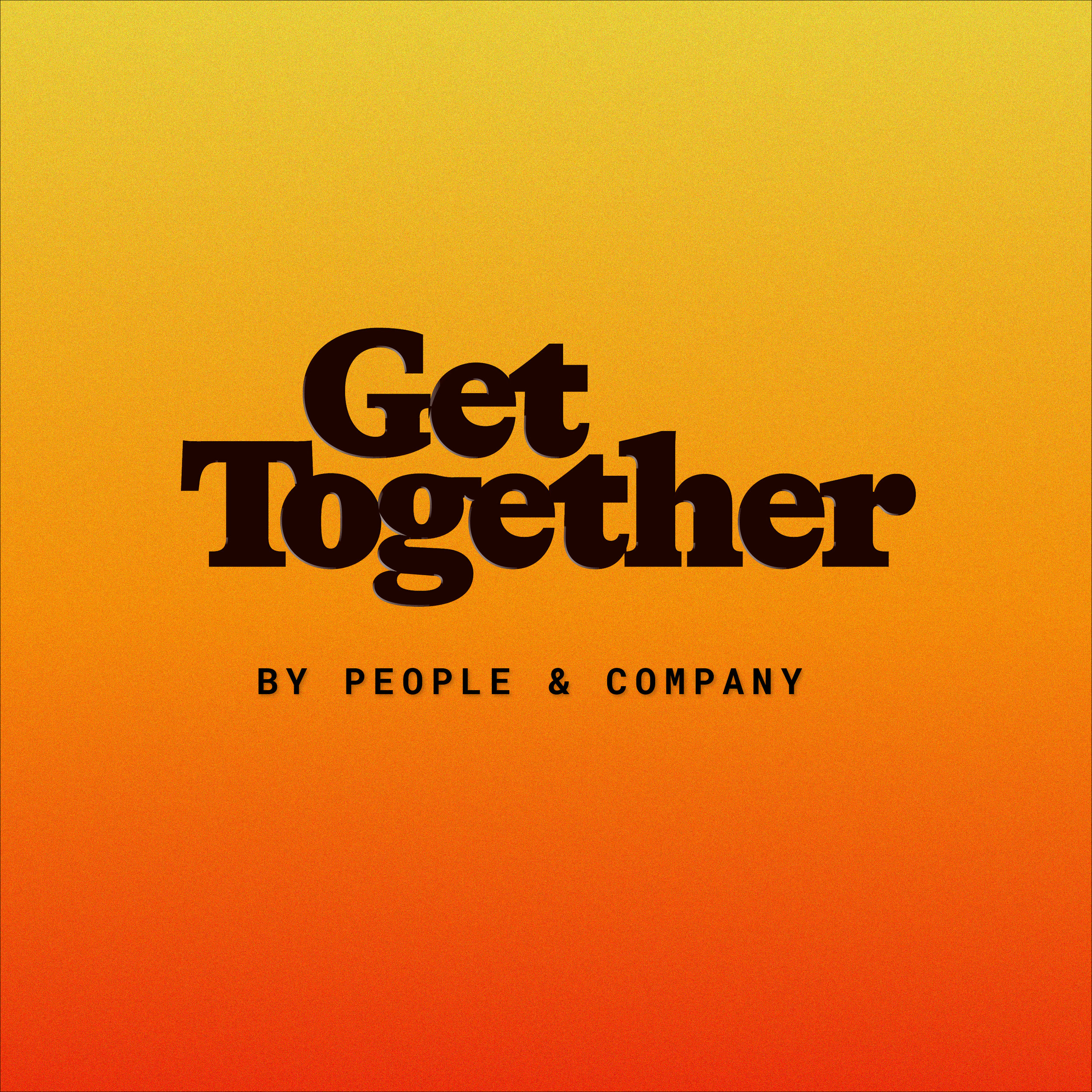 GetTogetherArtwork-Cover-01.jpg