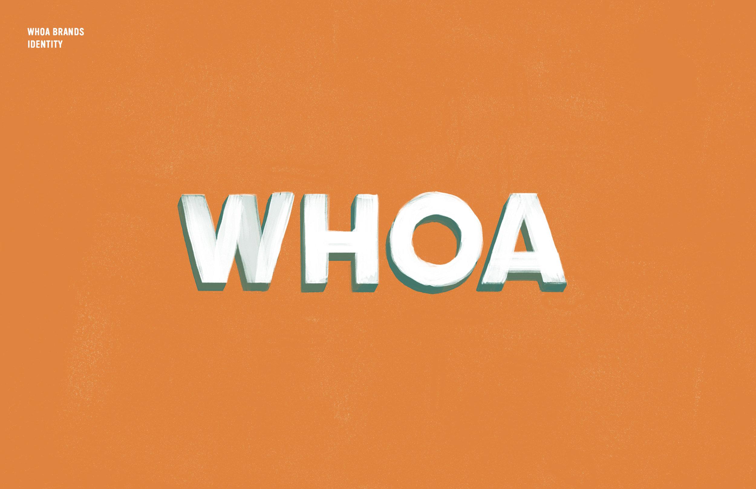 Whoa_Packaging_R5.jpg