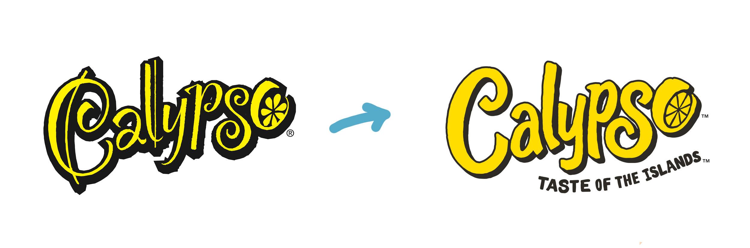 logo evolution.jpg