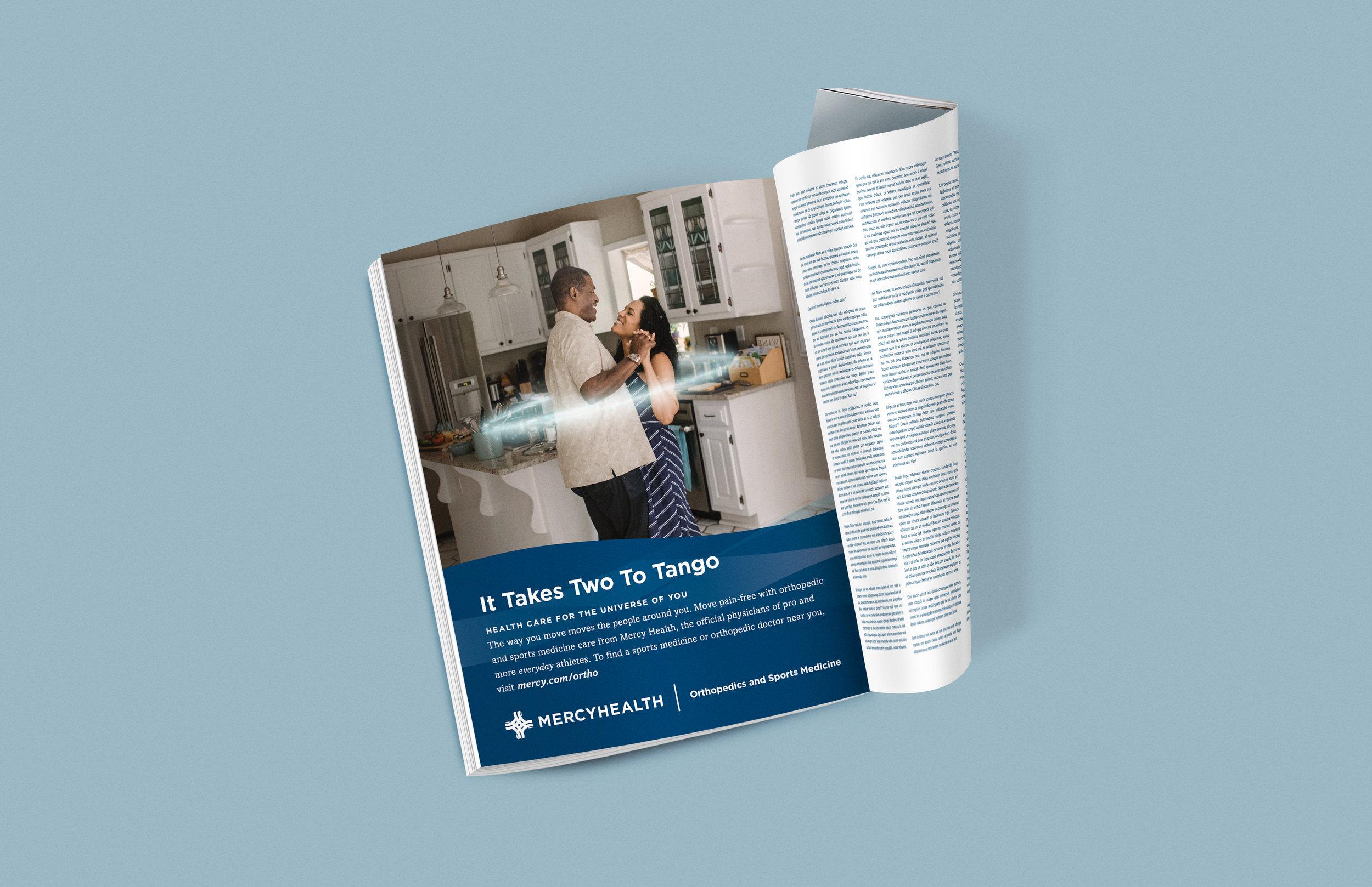 print-1 copy.jpg