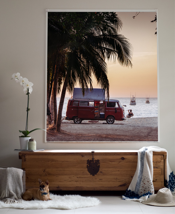 Sunset-VW-Bus-The-Sunset-Shop-Samba-to-the-Sea-Sx600.jpg