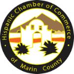 Hispanic chamber logo.png