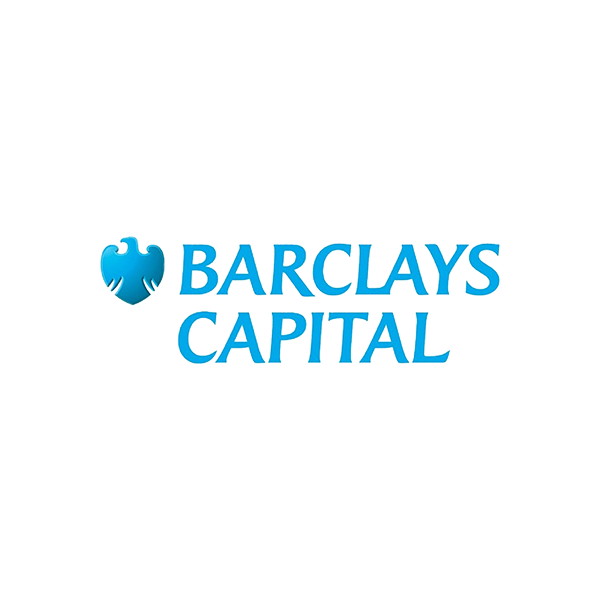 barclayscapital.png