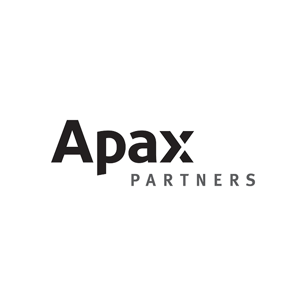 Apax_Logo-High-Res26cmjpg.png