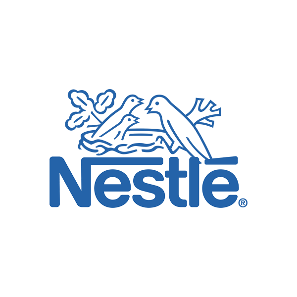 nestle-4-logo-png-transparent.png