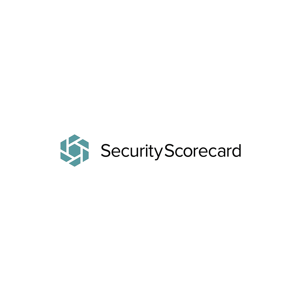 securityscorecard_owler_20180411_180243_original.png