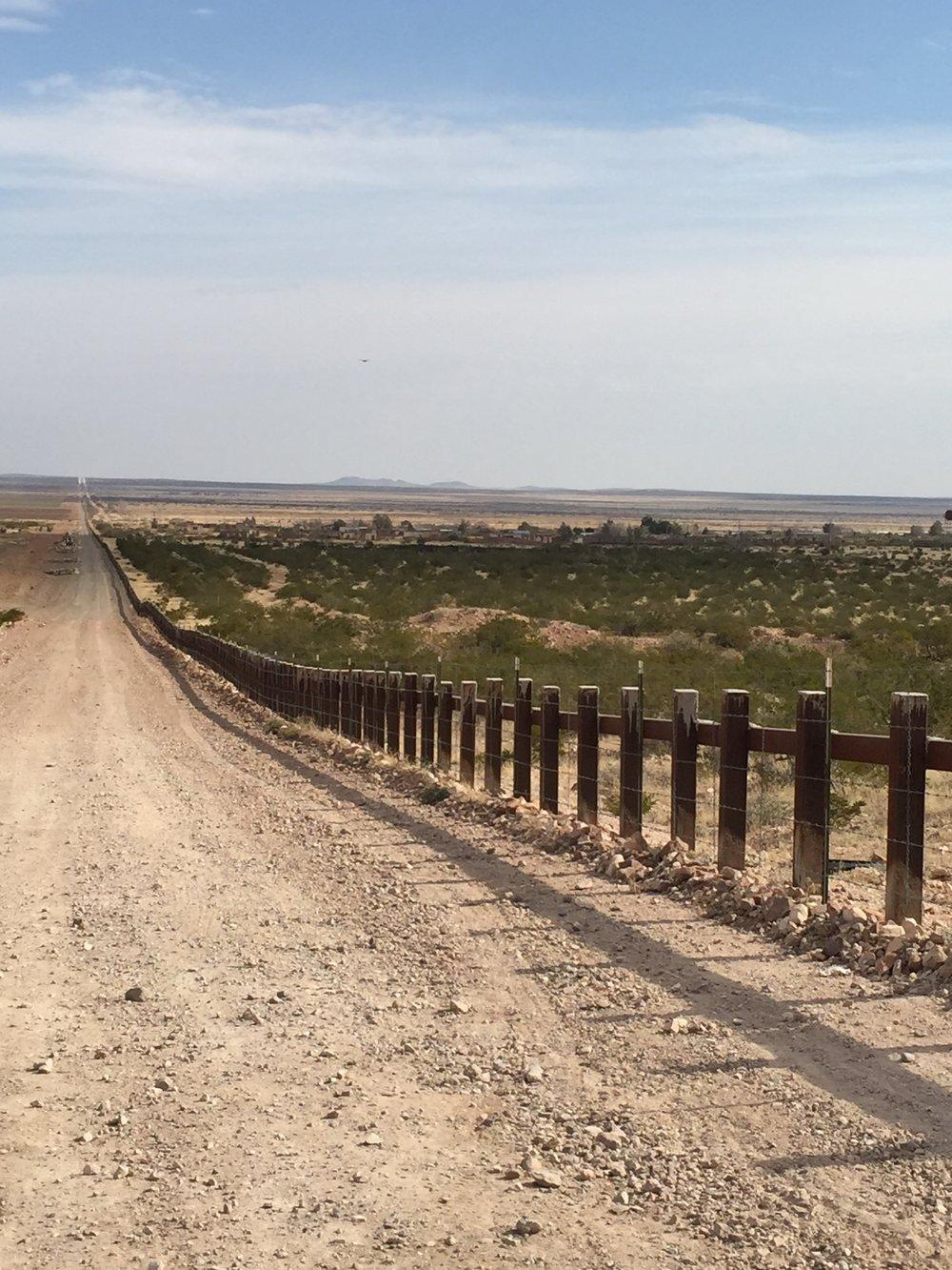 Border Fence Luna County.JPG