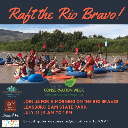 Raft the Rio Bravo (1).png