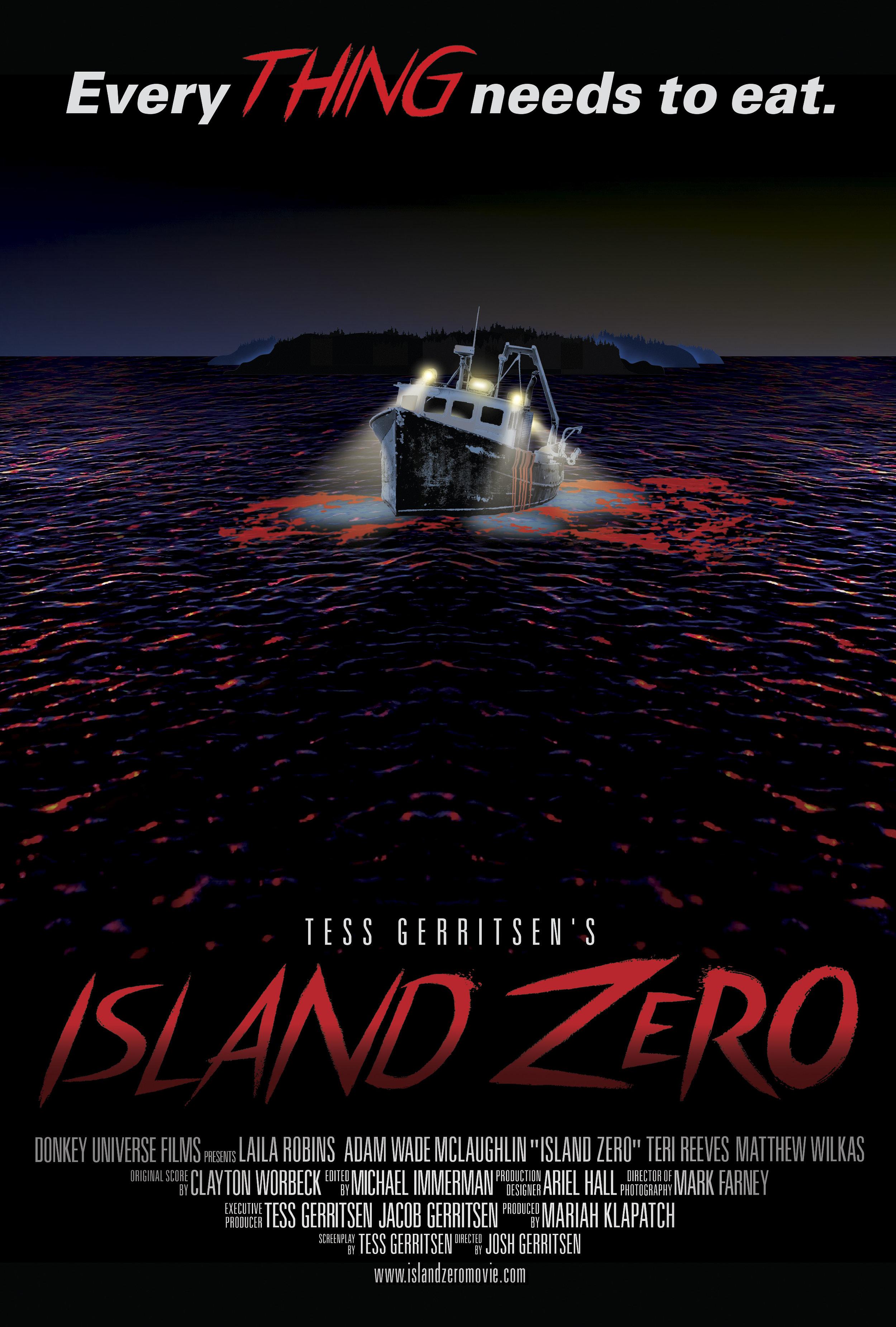 ISLAND ZERO Movie Poster.jpg
