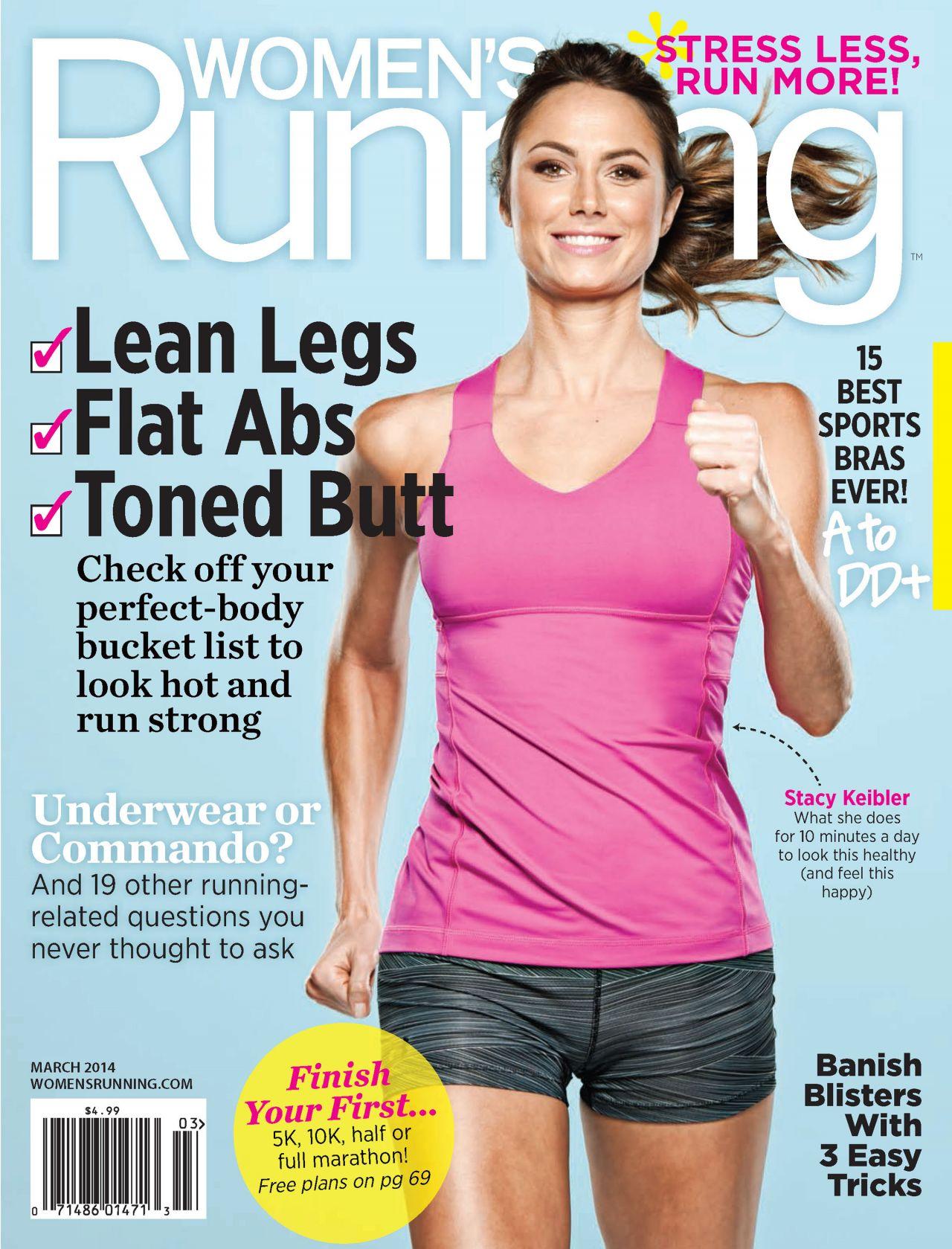 stacy-keibler-women-s-running-magazine-march-2014-cover_1.jpg