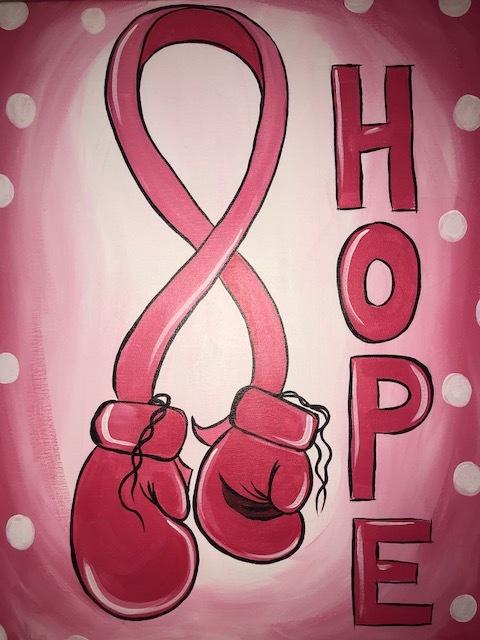 B.C HOPE