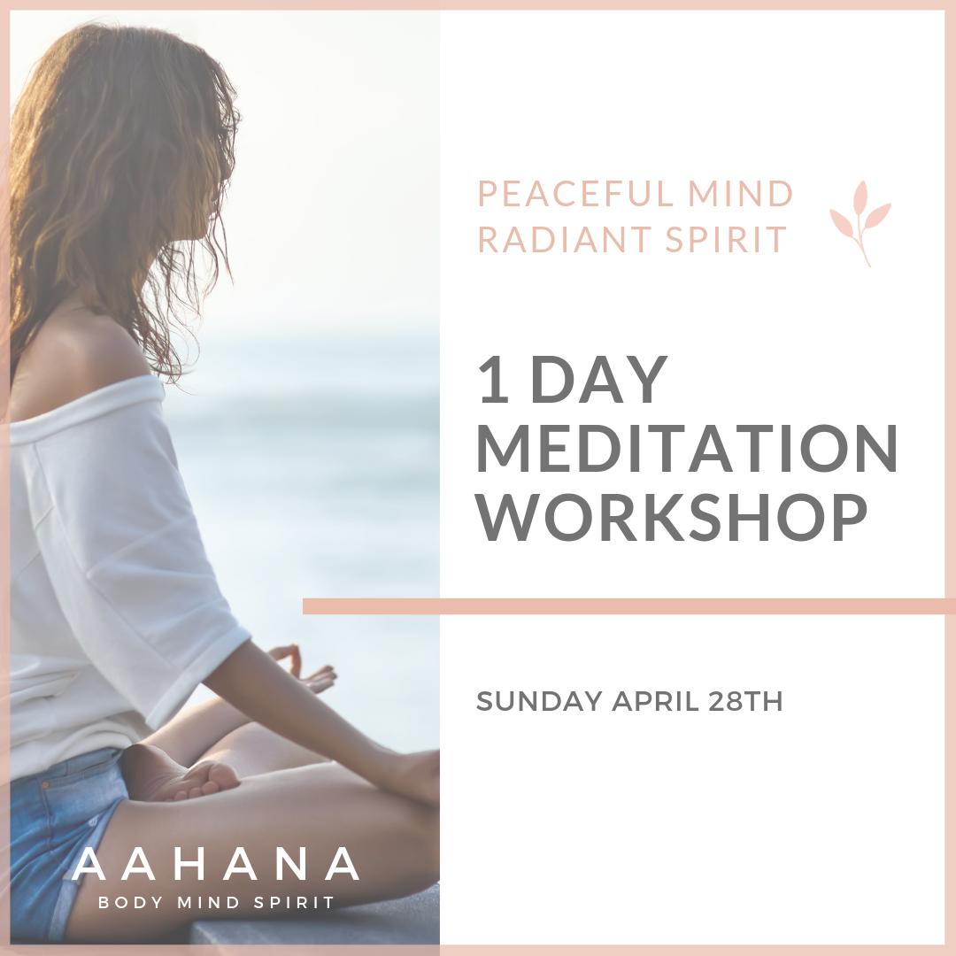 meditation workshop border (1).png