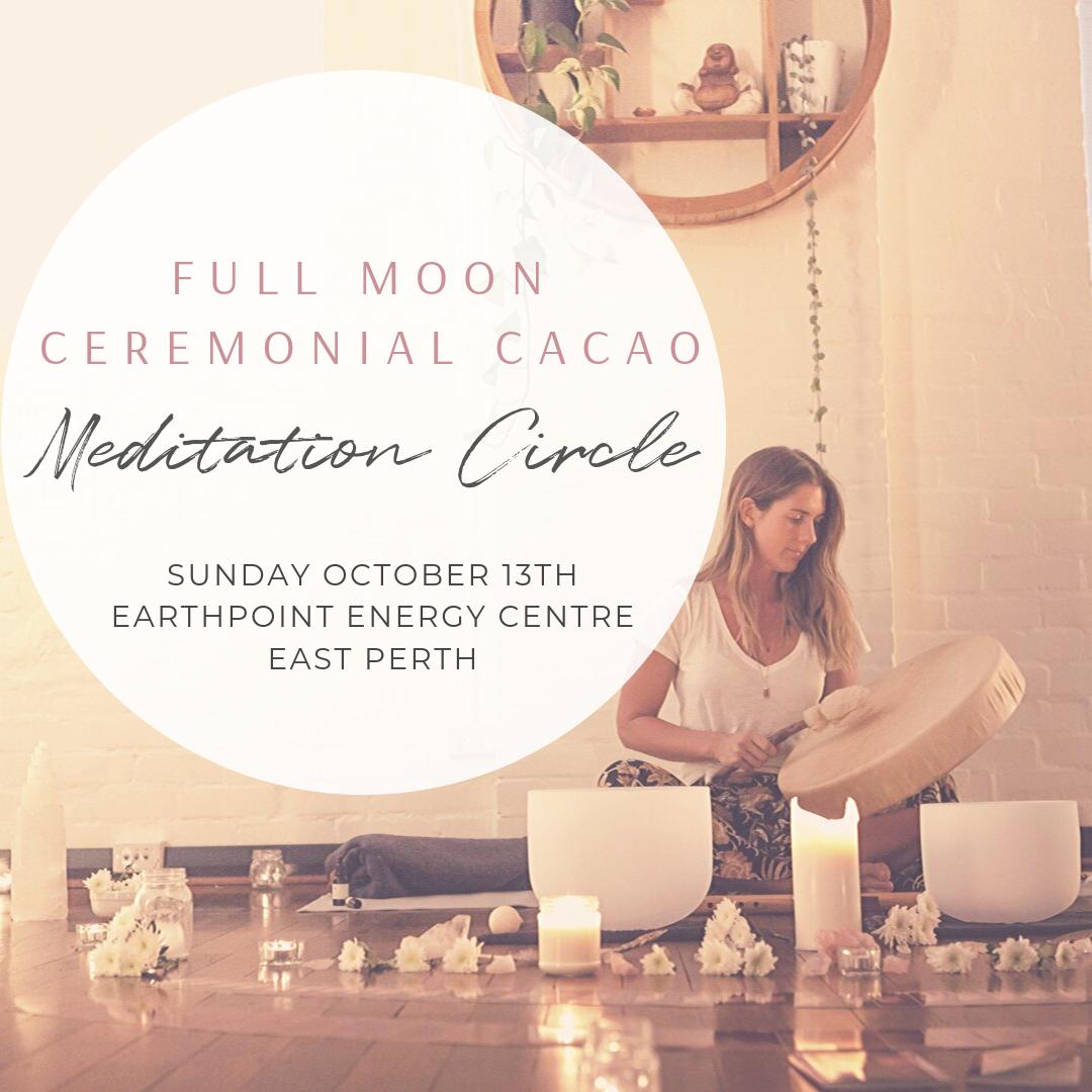 September Full Moon Meditation 2.png