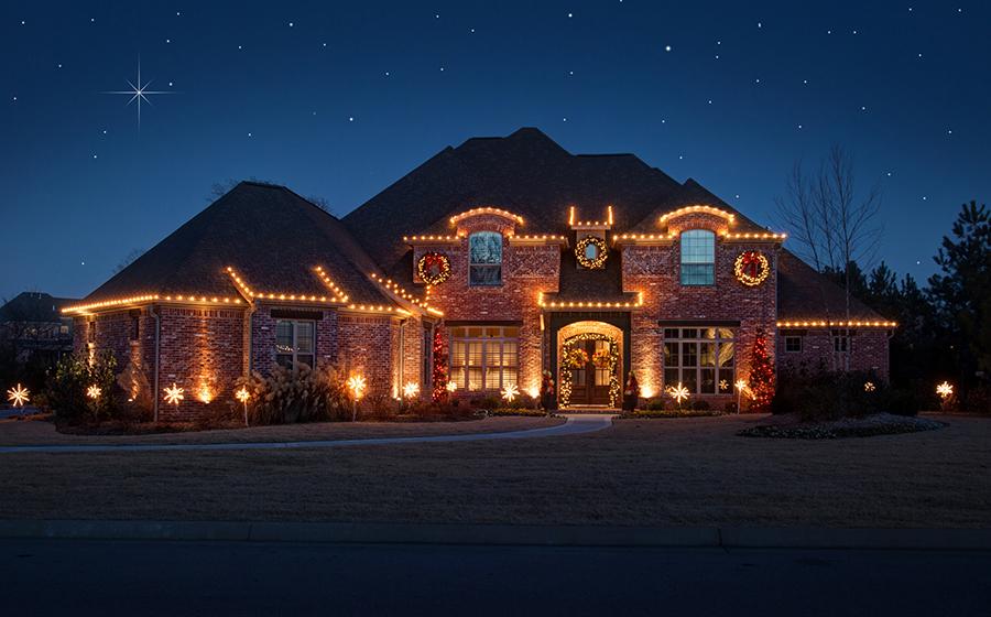 seasonal lighting.jpg