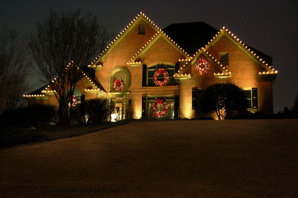 seasonal lighting 4.jpg