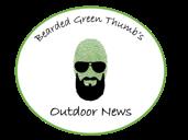 bearded green thumb.png