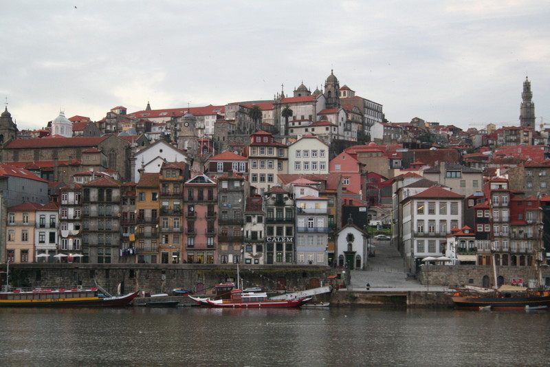 Portugal 15 2011 221.jpg