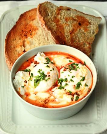 turkish eggs GP.jpg