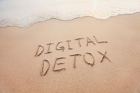 Digital Detox.jpg