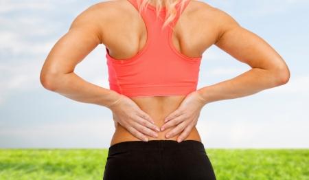 Back Pain Move Well 02.jpg