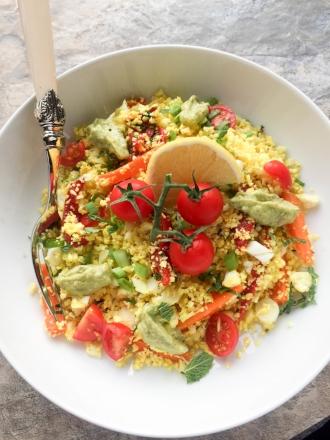 Cauliflower Couscous.jpg