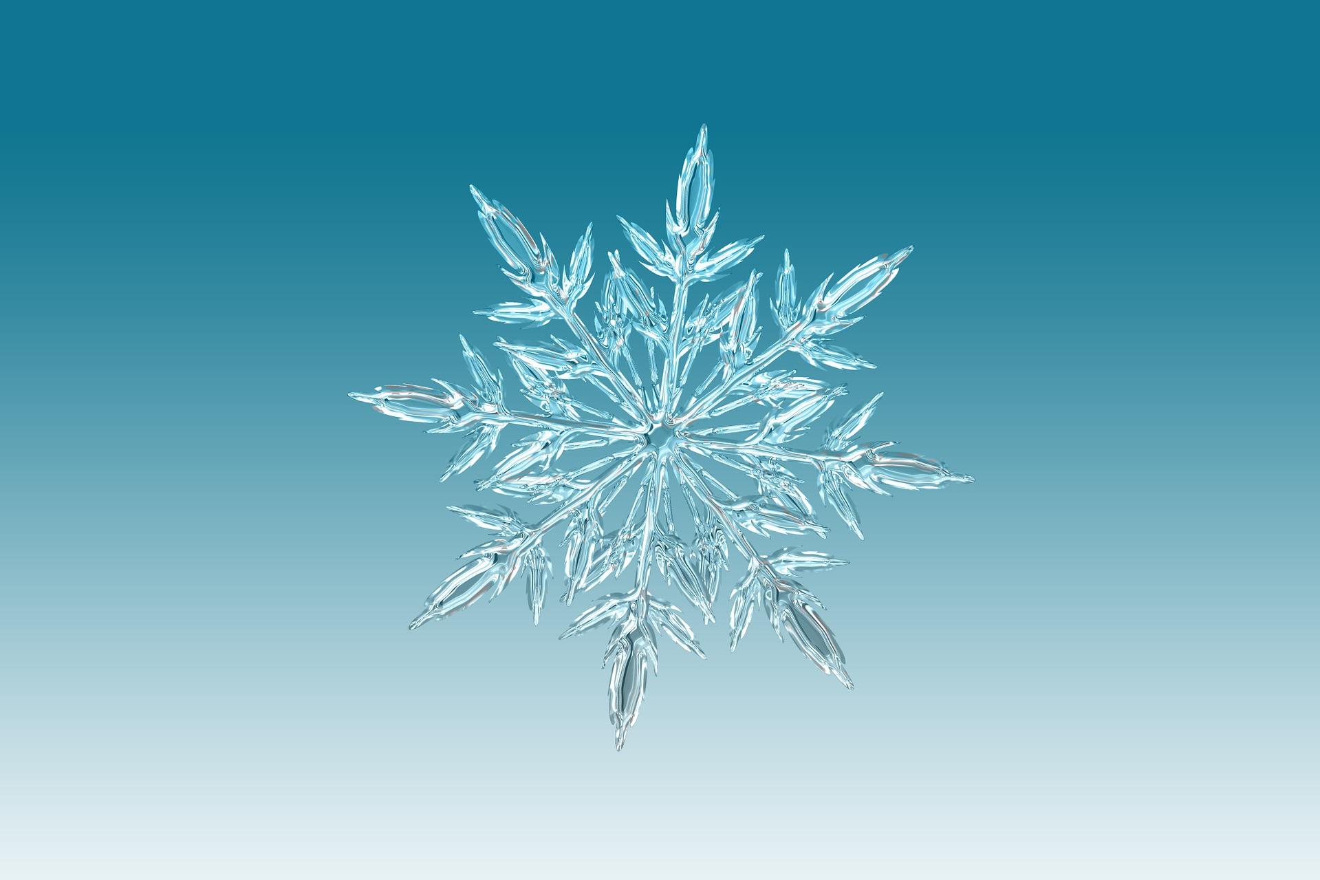 ice-crystal-1065155_1920.jpg
