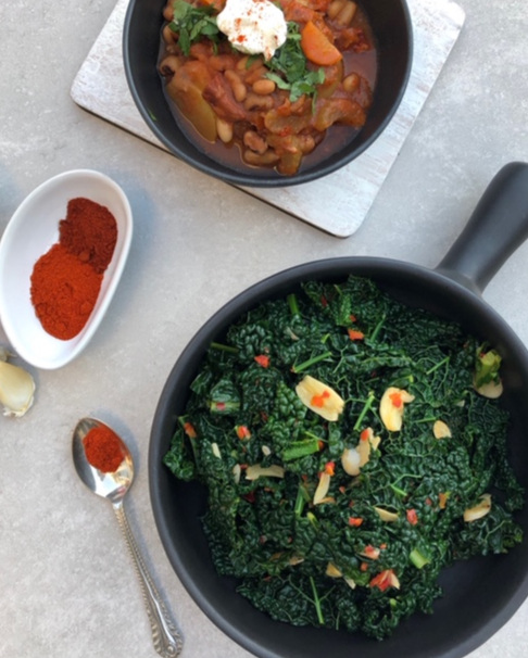 wilted+kale+and+bean+goulash.jpg