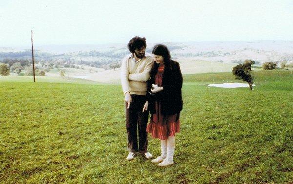 hopesanddreams-june1983.jpg