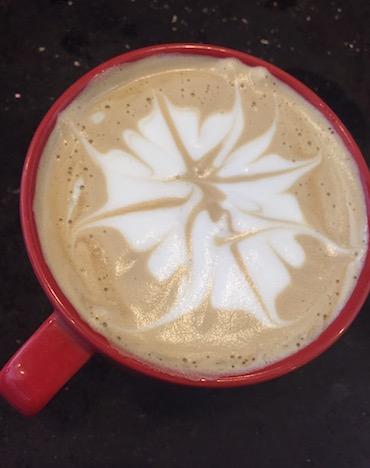 LatteArt.jpeg