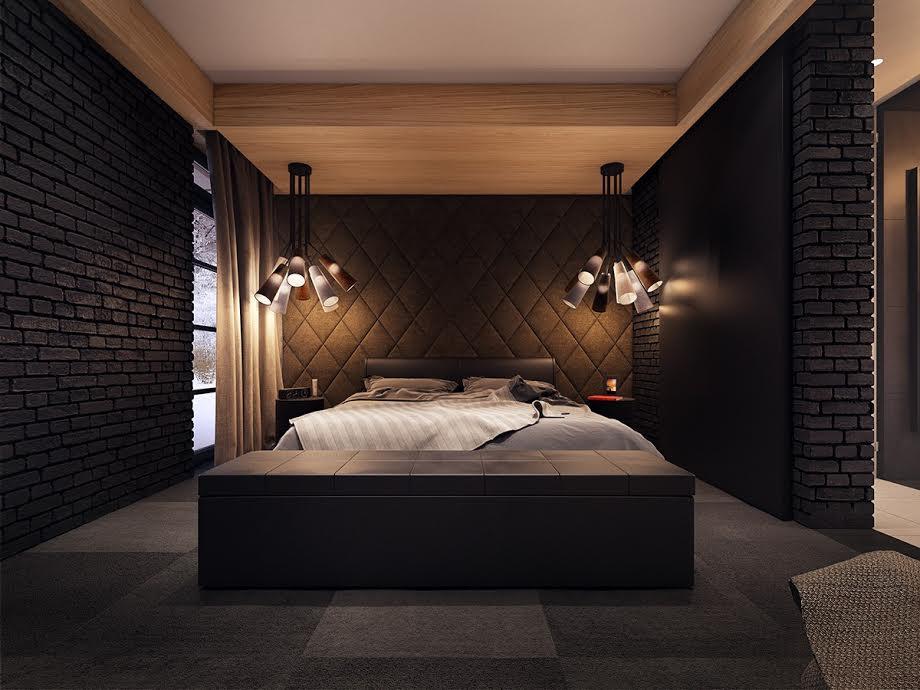 darkbedroom.jpg