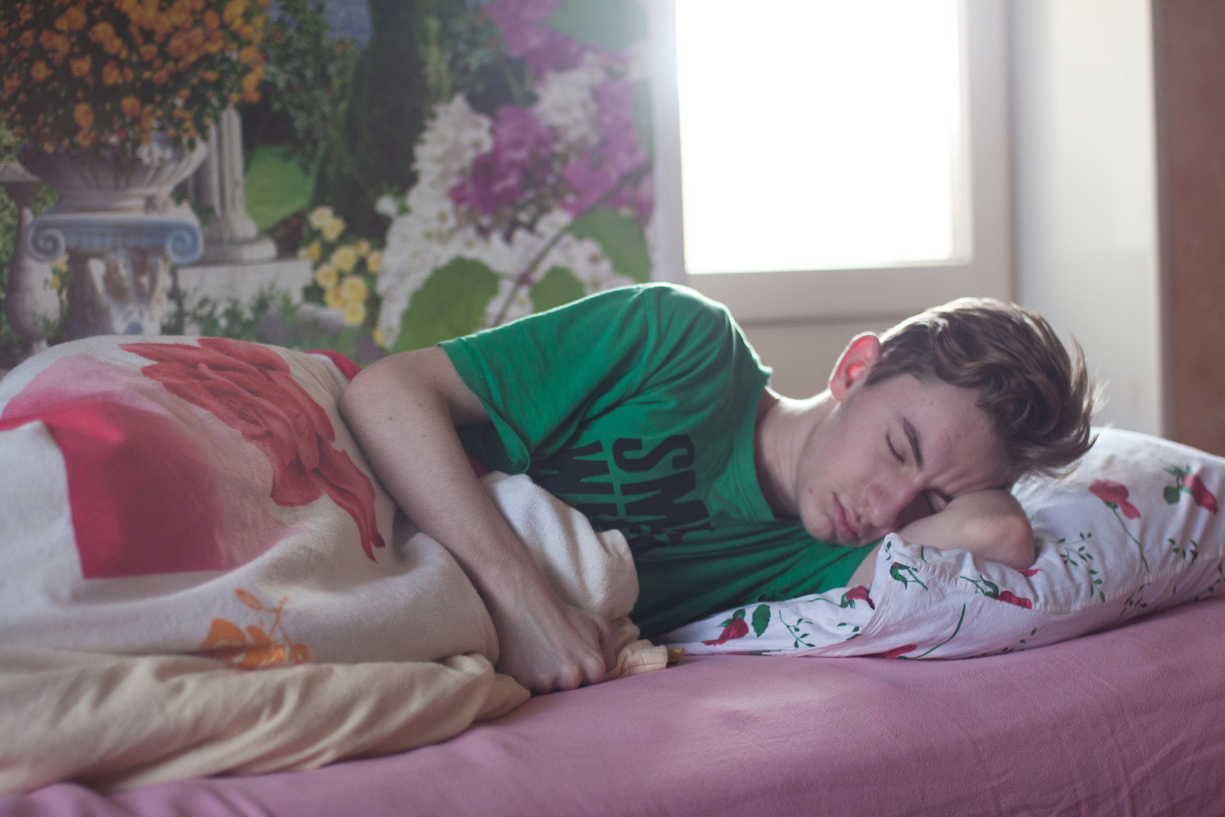 Young man sleeping.jpeg