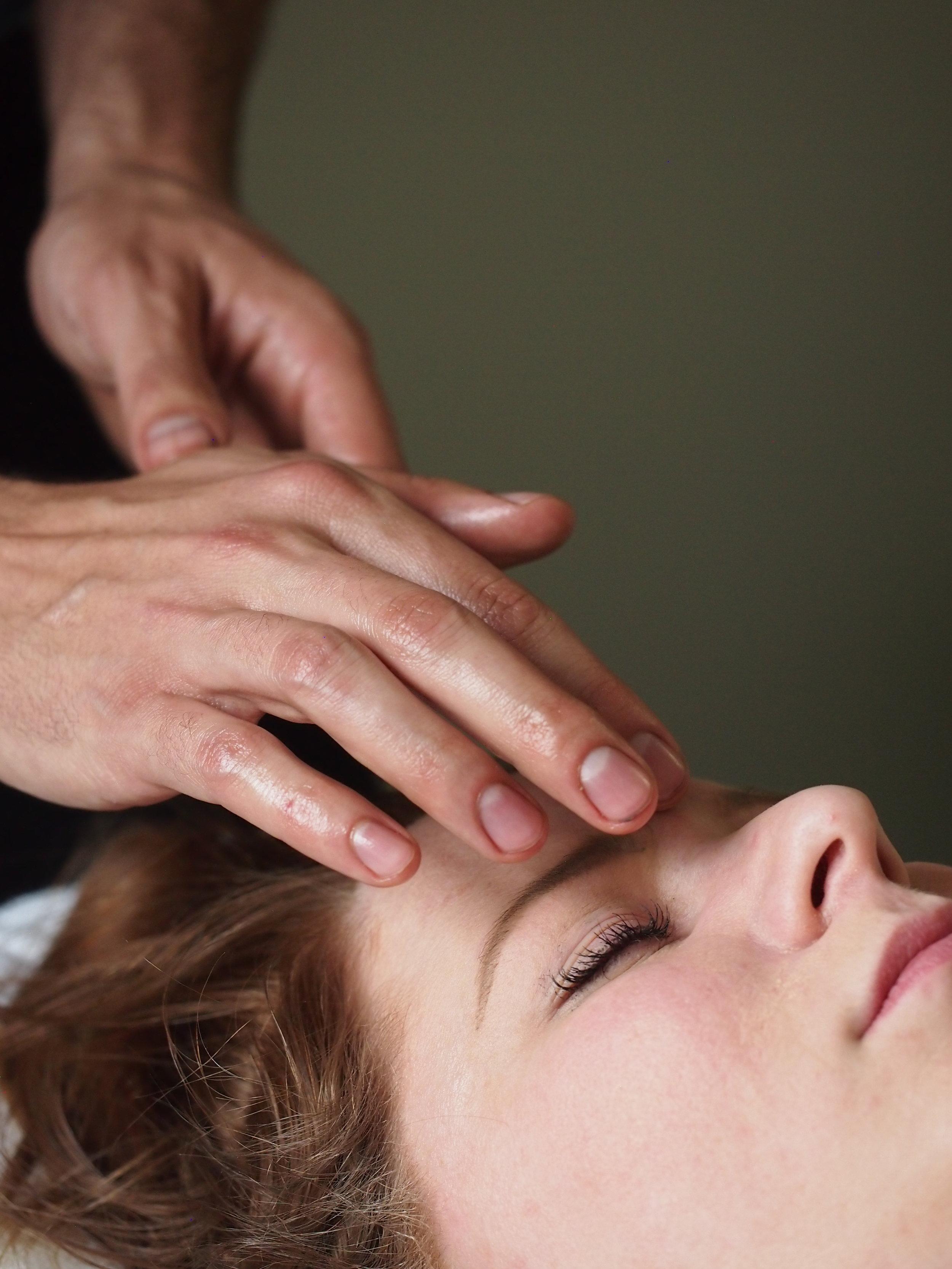cjr massage 5 wide.JPG