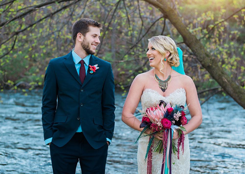 River-Wedding-4-sm.jpg