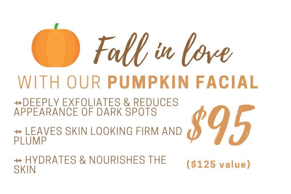 Fall Pumkin Facial.png
