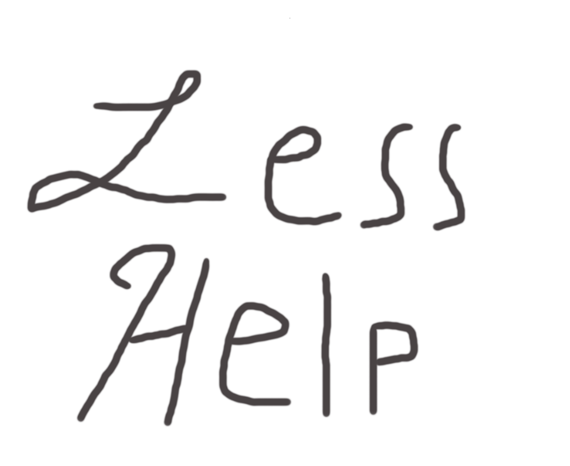 Less Help.png