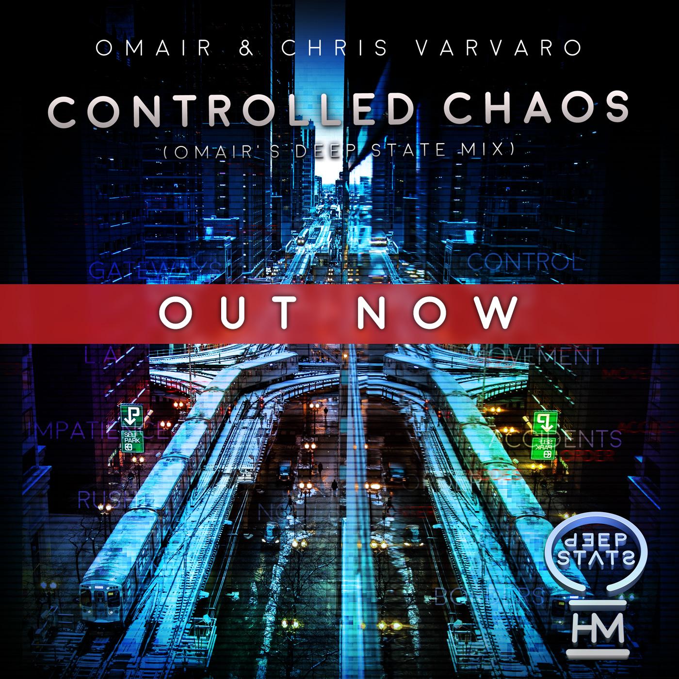 OHMMDS-OMAIR-ControlledChaos_OUTNOW.jpg