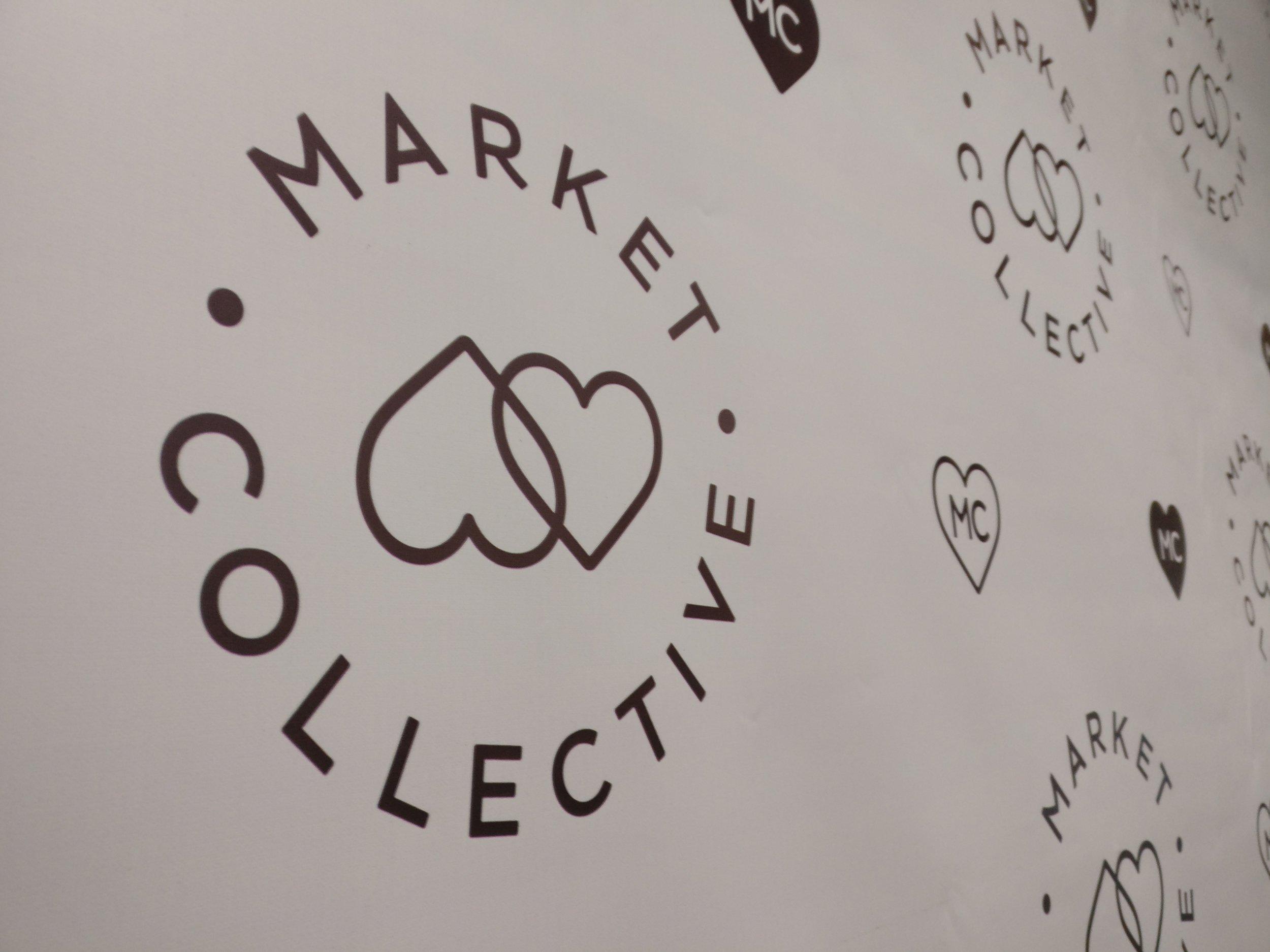 Market Collective - Apr 27 - 29, 2018