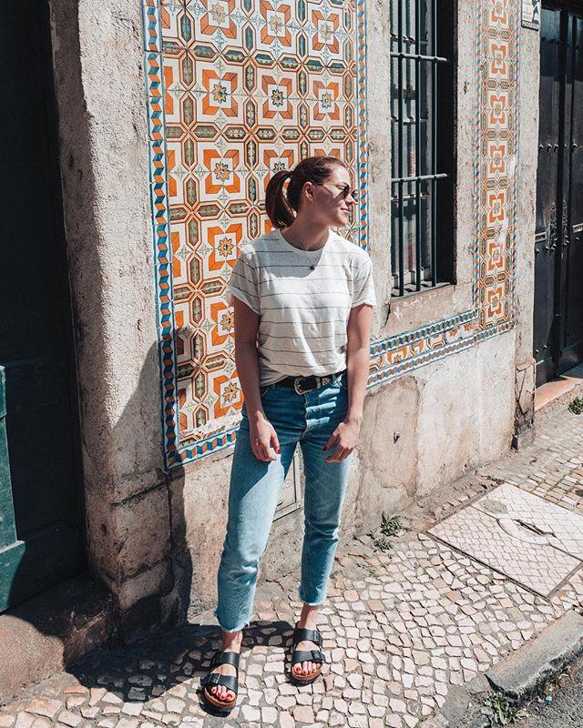 Lisboa 🇵🇹