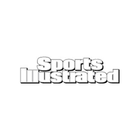 sports-illustrated-logo-primary.jpg