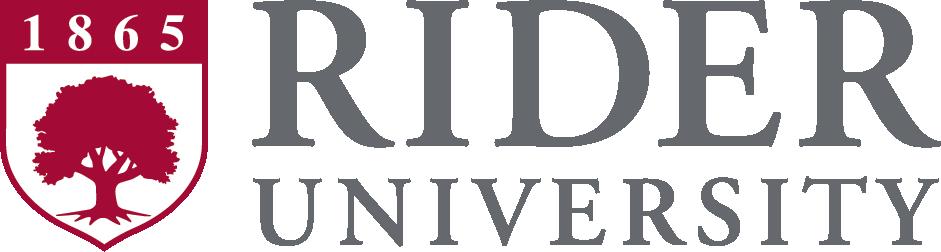 logo-RIDER_4C.png