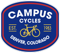 Campus Bikes.png