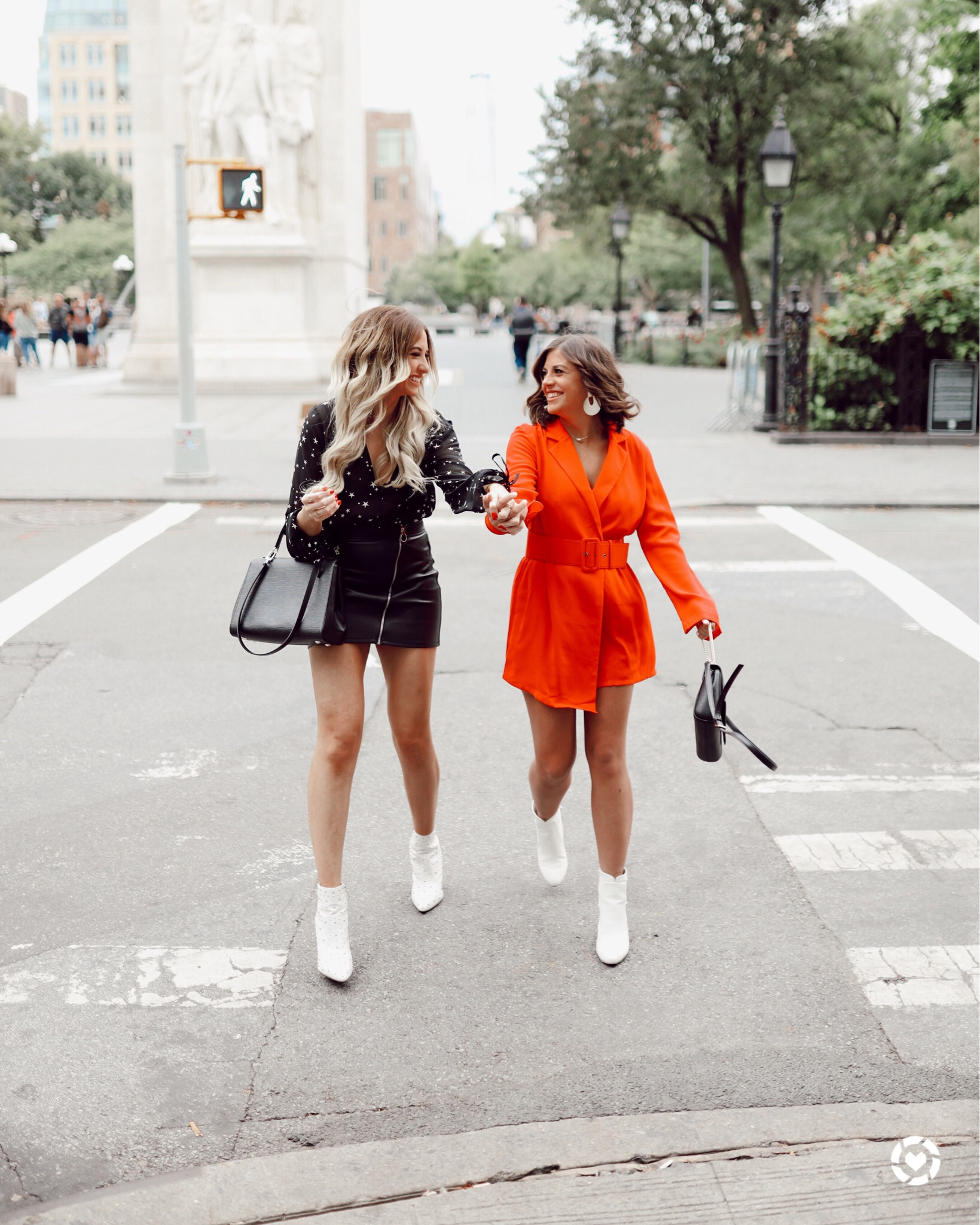 shop mine and @courtneybuechle outfits    here