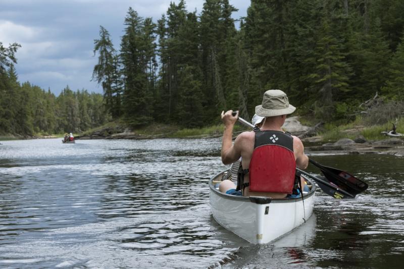paddling 2.jpg
