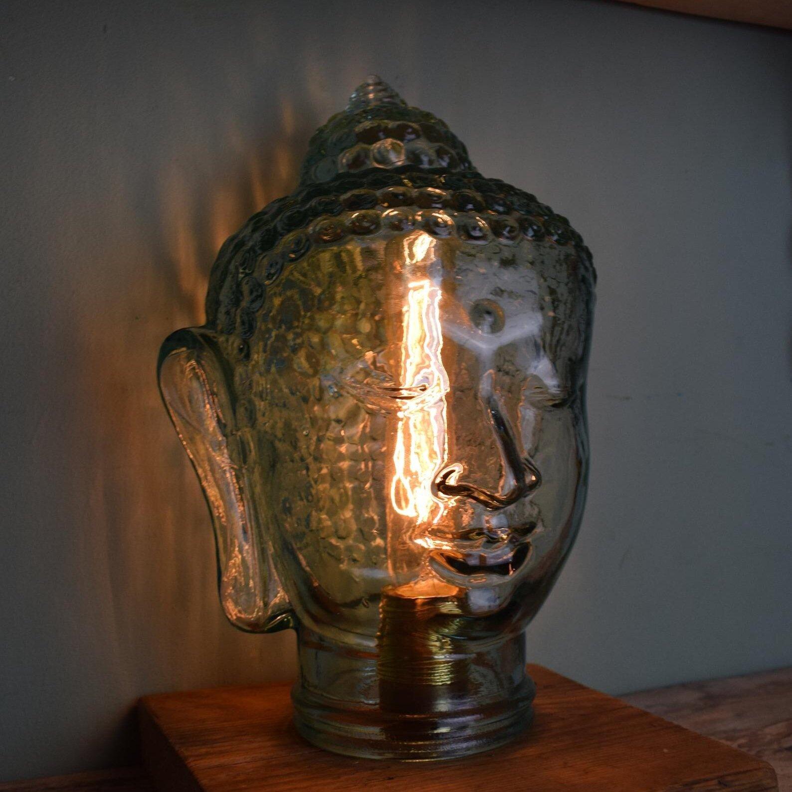 Unique Lamps -