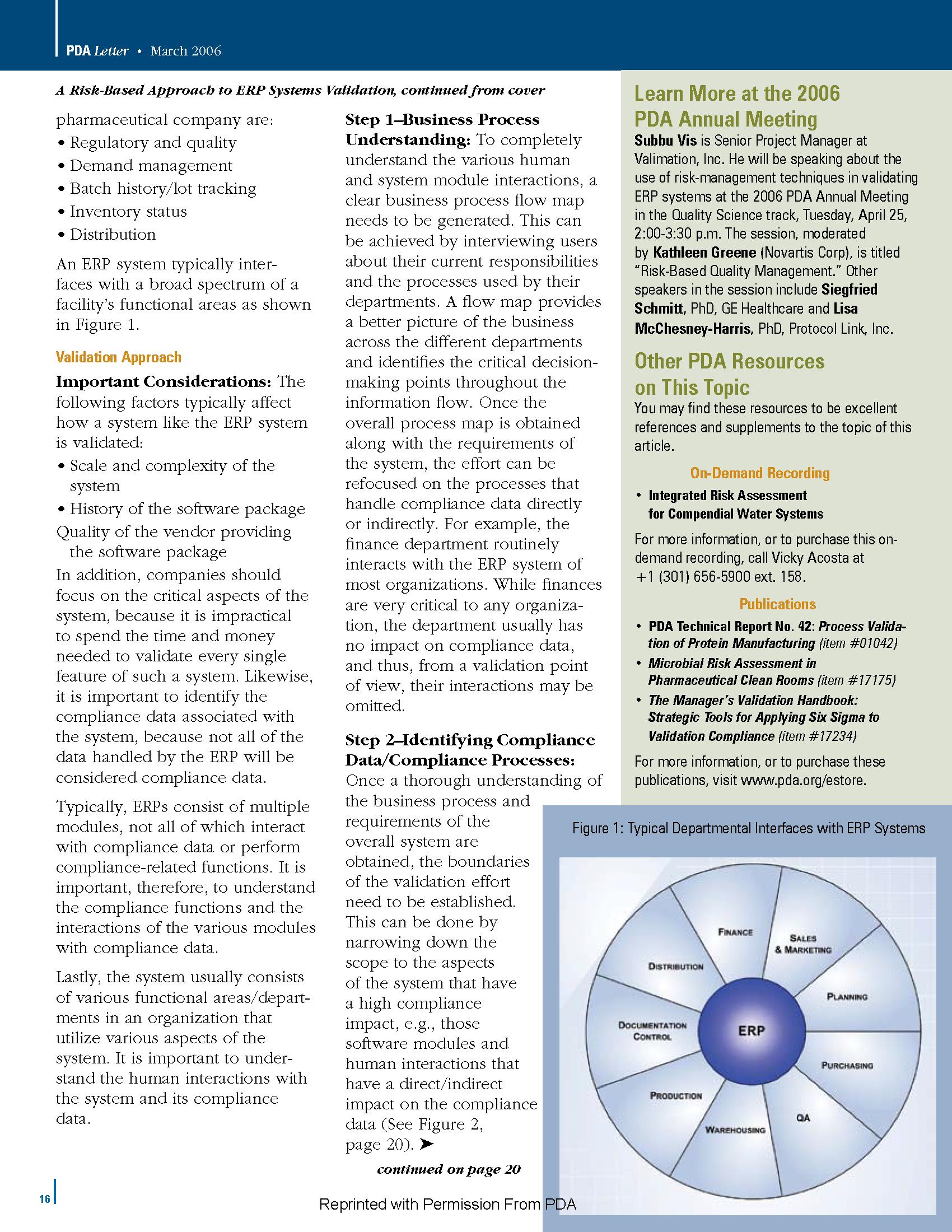 PDA Letter - ValiMation - ERP Validation - Risk Management Article_Page_2.png