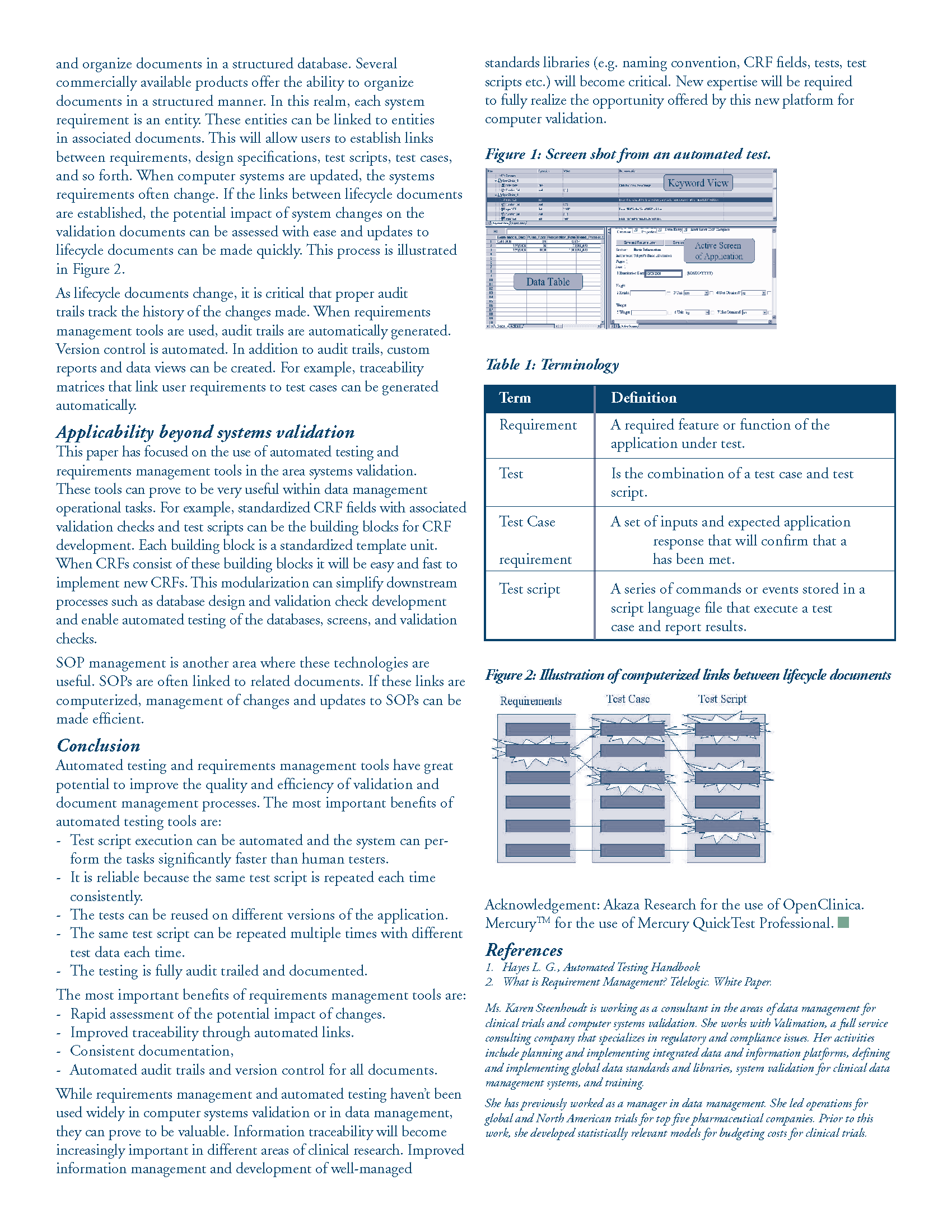 SCDM-databasics-art-rep-highres_Page_2.png