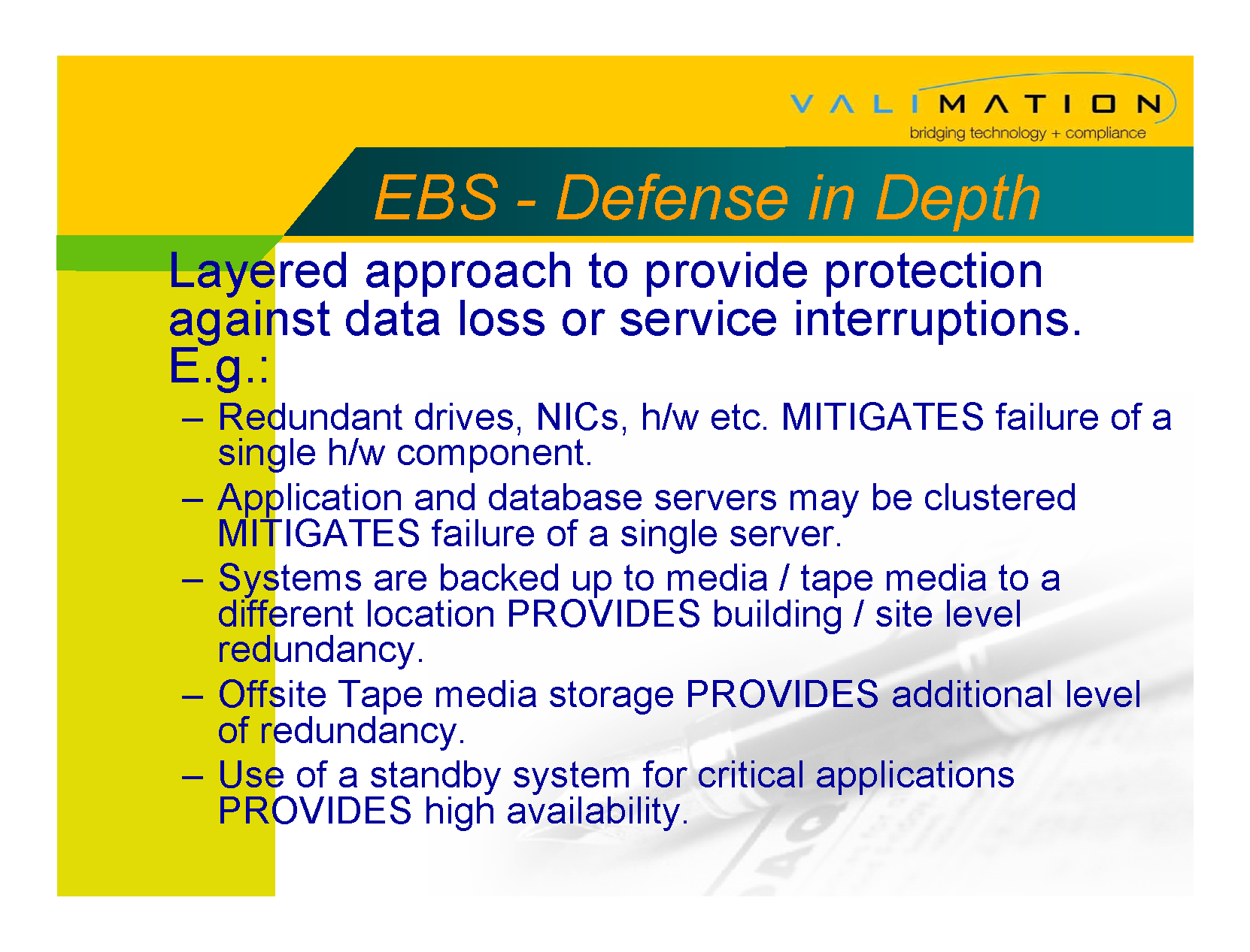 Validating an Enterprise Backup System by ValiMation_Page_11.png