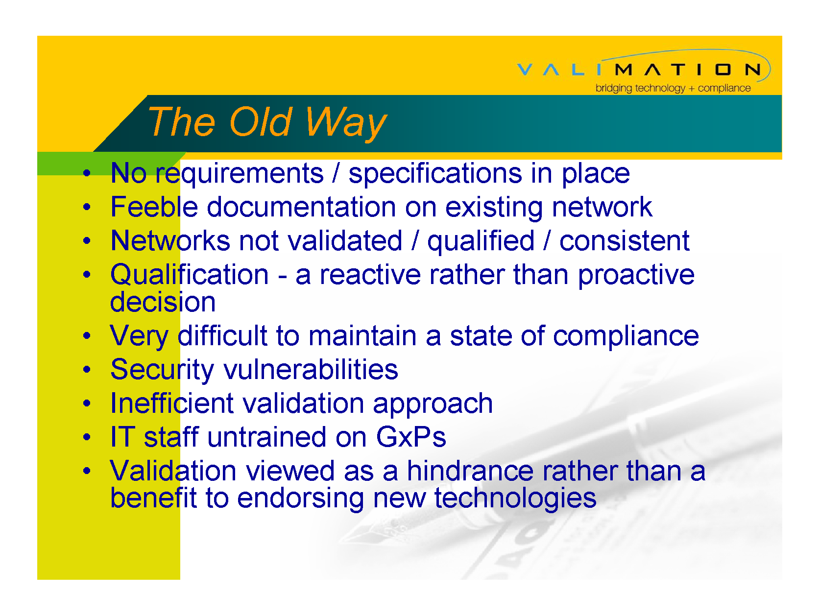 Network Qualification - Accretive Model By ValiMation_Page_05.png